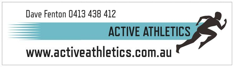 Active Athletics